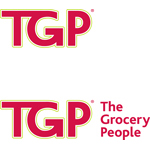 The Grocery People Ltd. company