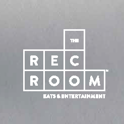 RECRoom-