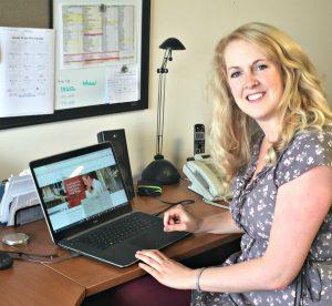 Lisa Desk Edited smaller