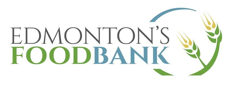 edmonton-food-bank